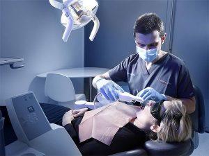 dentistrys