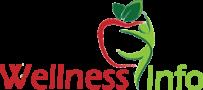 Wellness-Info