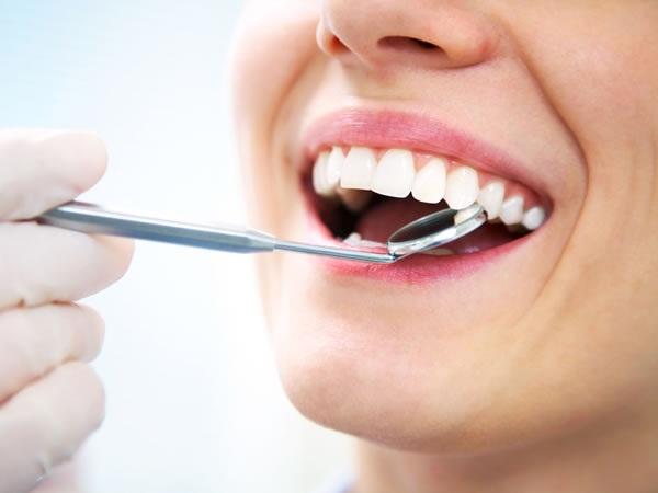 dental practises