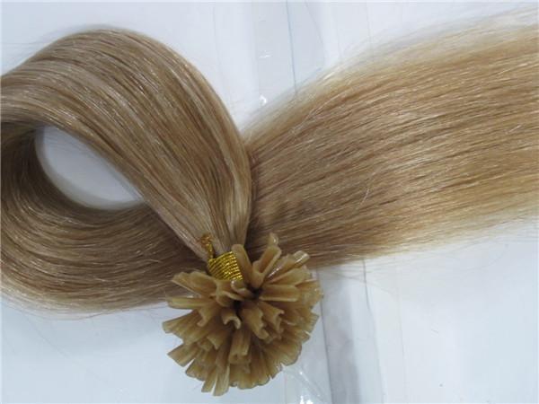 hair existings